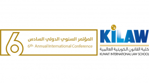 KILAW – Kuwait International Law School